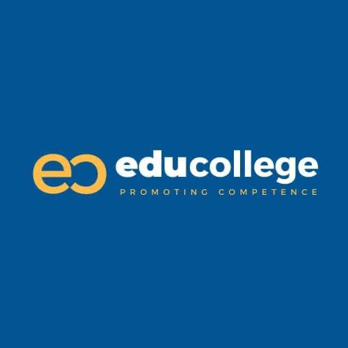 EduCollege