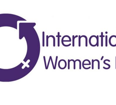 INTERNATIONAL WOMEN'S DAY : WHAT DOES IT MEAN?