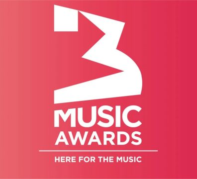 3Music Awards: The Future Of Ghanaian Music Awards