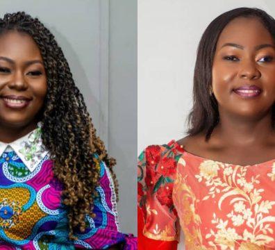 Meet Elizabeth Owusu Boadi, The Social Entrepreneur Nominated For This Year's 40 Under 40 Awards