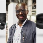 """""""I Was Denied Funding Due To My Race"""" – Danny Manu, The Ghanaian Inventor Behind Translator Earbuds"""